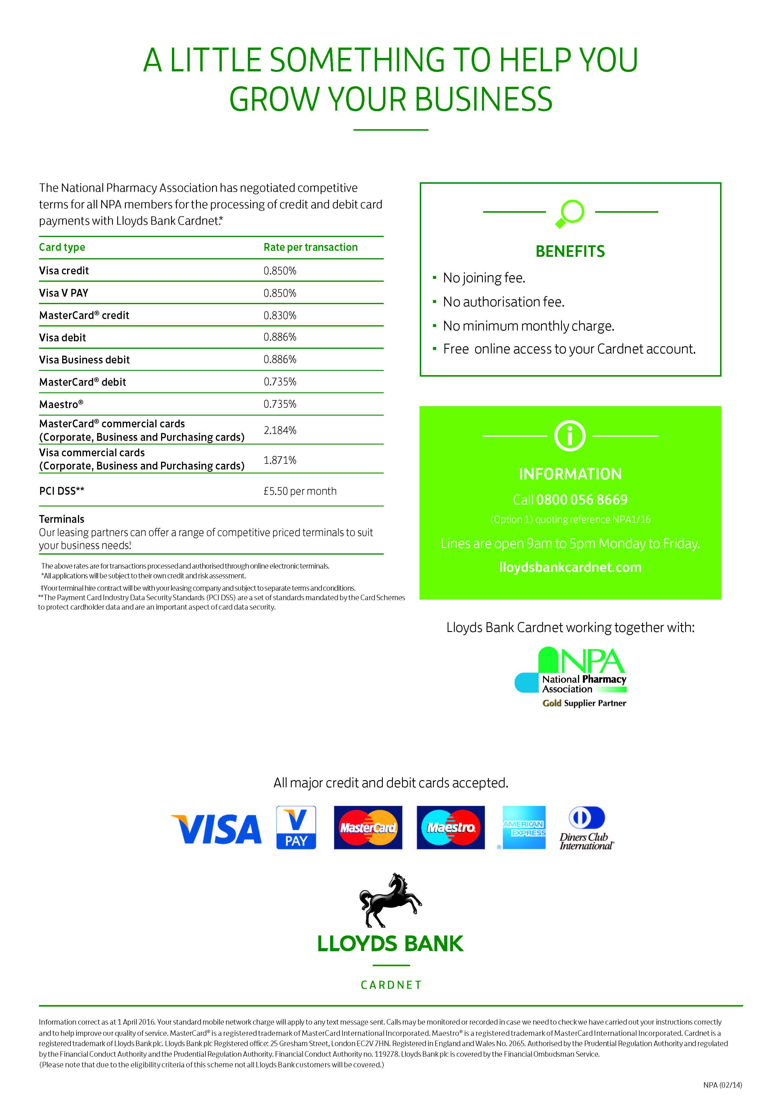 Lloyds bank cardnet offer npa npa lloyds bank cardnet offer reheart Gallery