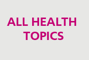 All-health-topics