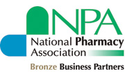 bronze-business-partner-logo