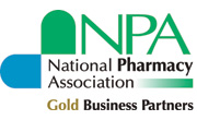 gold-business-partner-logo