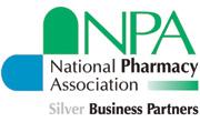 silver-business-partner-logo