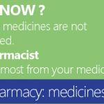 ayp_social_media_image_medicines