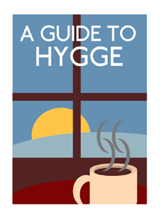 hygge-guide
